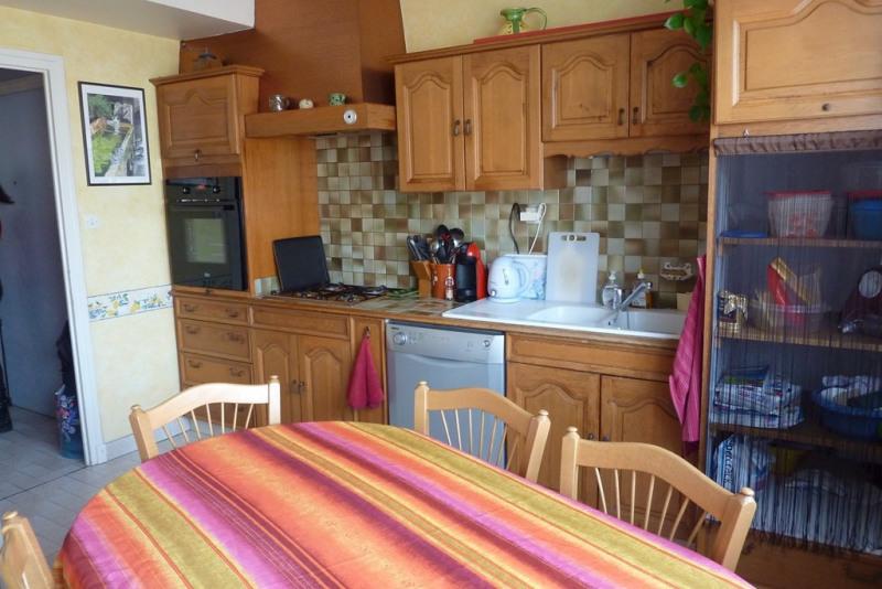 Rental apartment Aix les bains 775€ CC - Picture 3