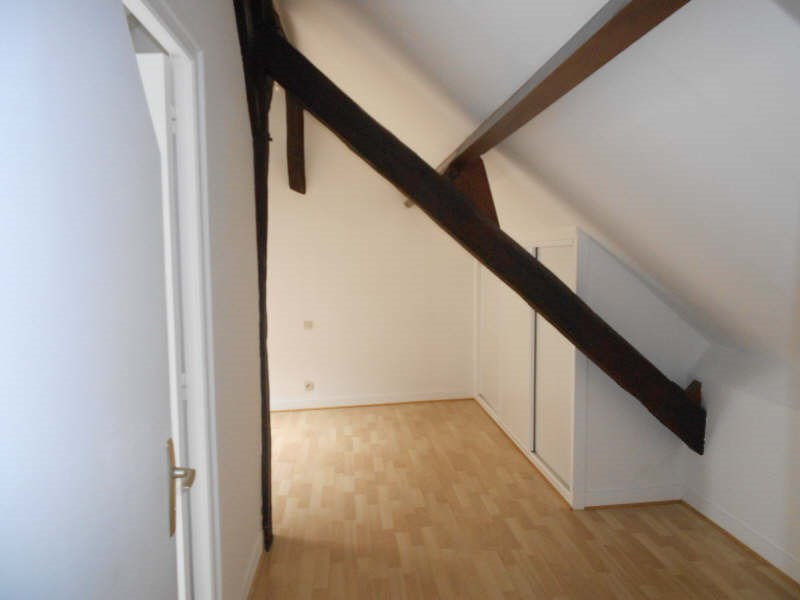 Location appartement St germain en laye 1 435€ CC - Photo 3