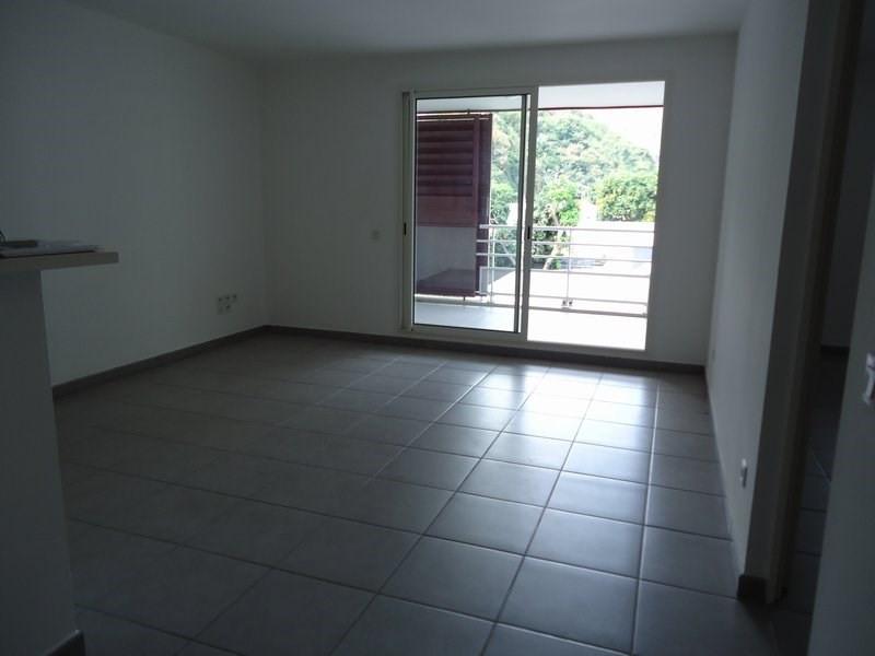 Vente appartement St denis 119000€ - Photo 2