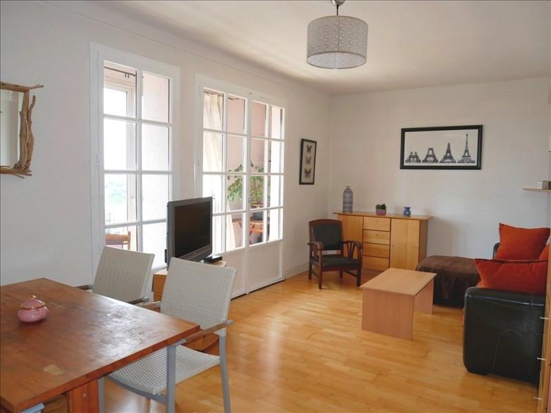 Sale apartment Perpignan 102000€ - Picture 2