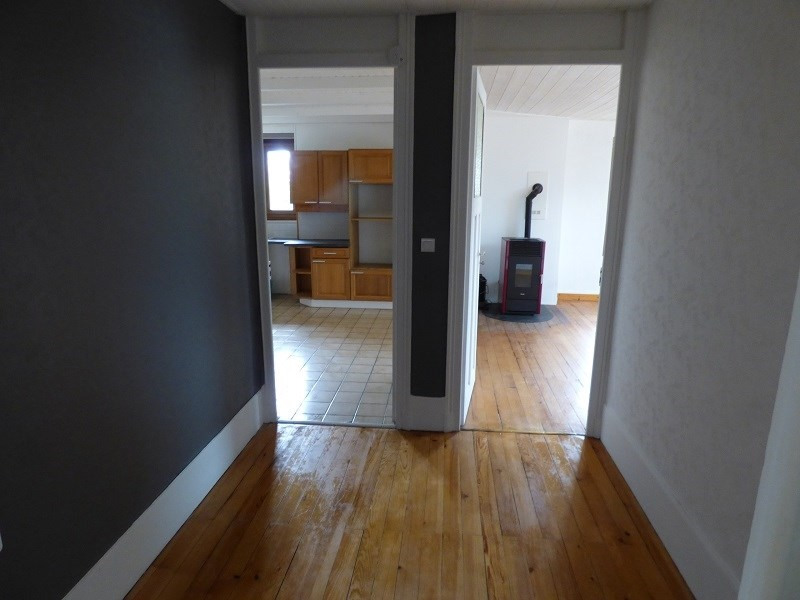Affitto appartamento Aix les bains 730€ CC - Fotografia 9