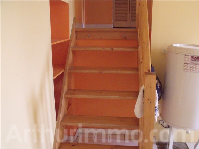 Location appartement Lodeve 486€ CC - Photo 5