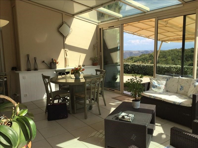 Vente maison / villa Vion 399000€ - Photo 4