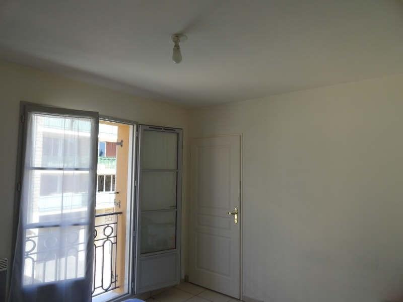 Location appartement Rambouillet 723€ CC - Photo 2