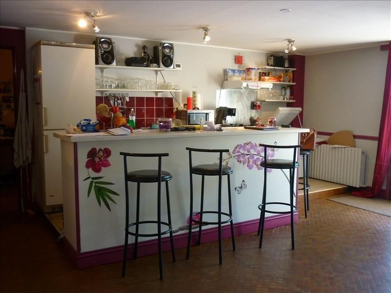 Vente maison / villa Mortagne au perche 106000€ - Photo 4