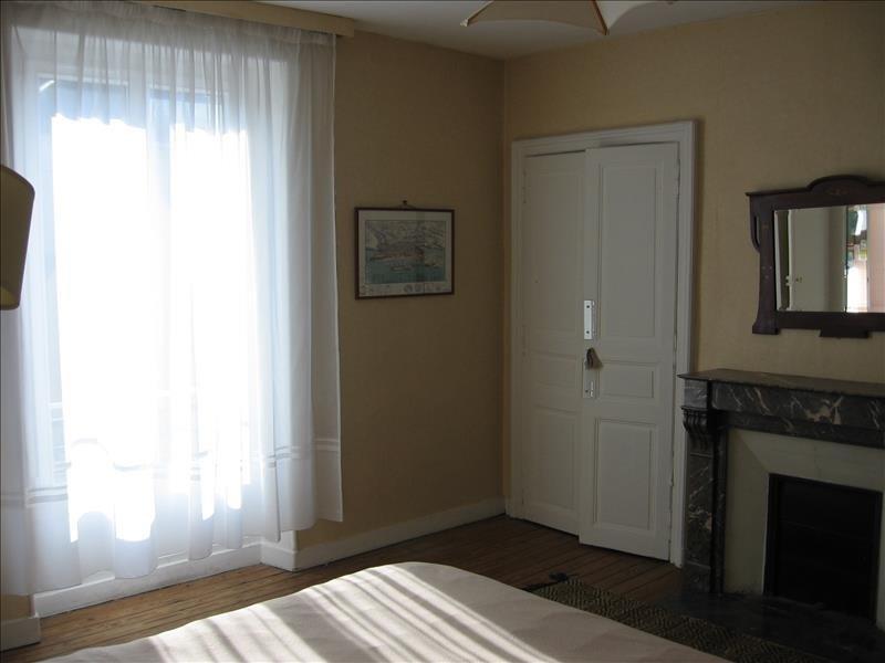 Vente maison / villa Le mans 262500€ - Photo 5