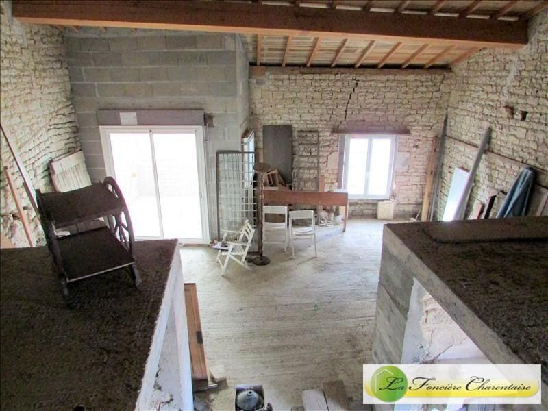 Vente maison / villa Amberac 57000€ - Photo 14
