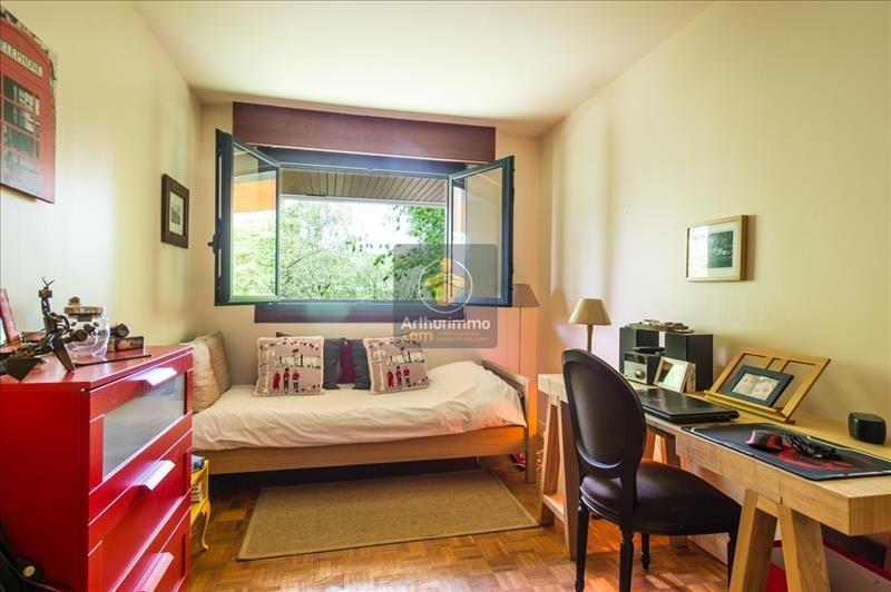 Sale apartment Meudon 385000€ - Picture 6