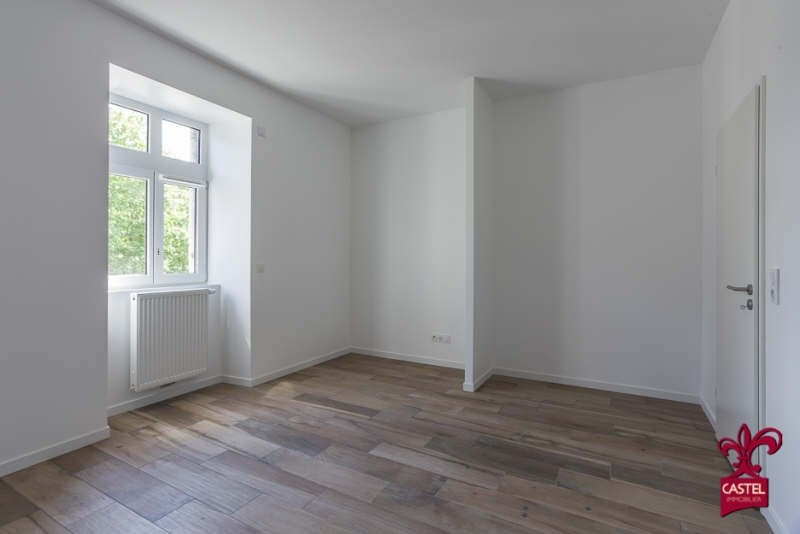 Vente appartement Chambery 288 000€ - Photo 8