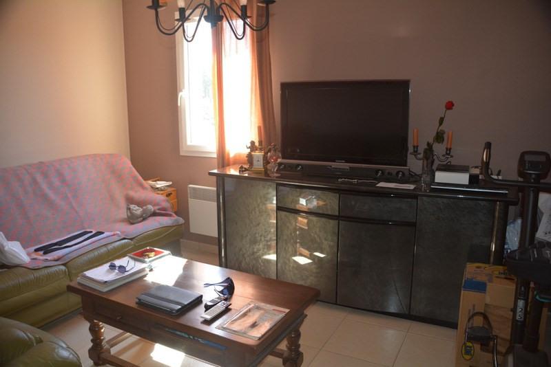 Immobile residenziali di prestigio casa Montauroux 535000€ - Fotografia 22