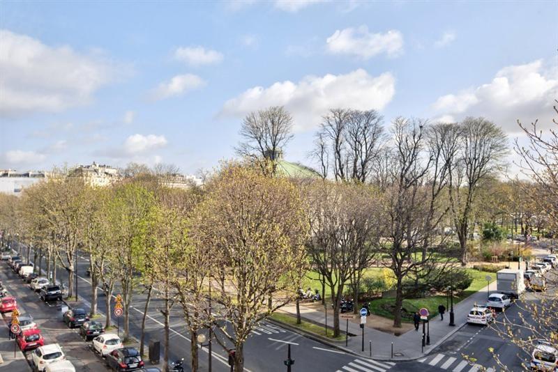 Revenda residencial de prestígio apartamento Paris 8ème 3985000€ - Fotografia 12