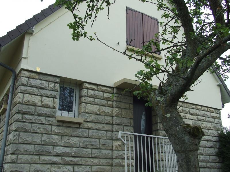 Vente maison / villa Saint etienne du rouvray 170000€ - Photo 31
