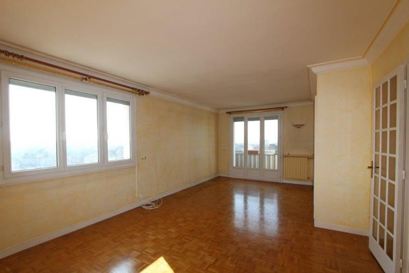 Vente appartement Romans-sur-isère 127 200€ - Photo 1