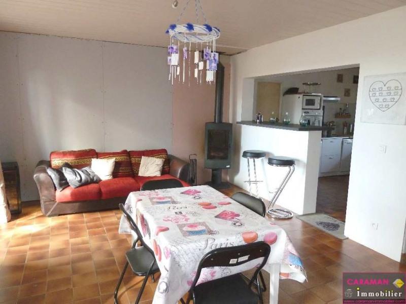 Vente maison / villa Lanta  2 minutes 249000€ - Photo 6