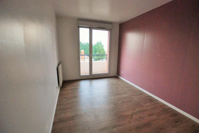 Revenda apartamento Bezons 275000€ - Fotografia 6