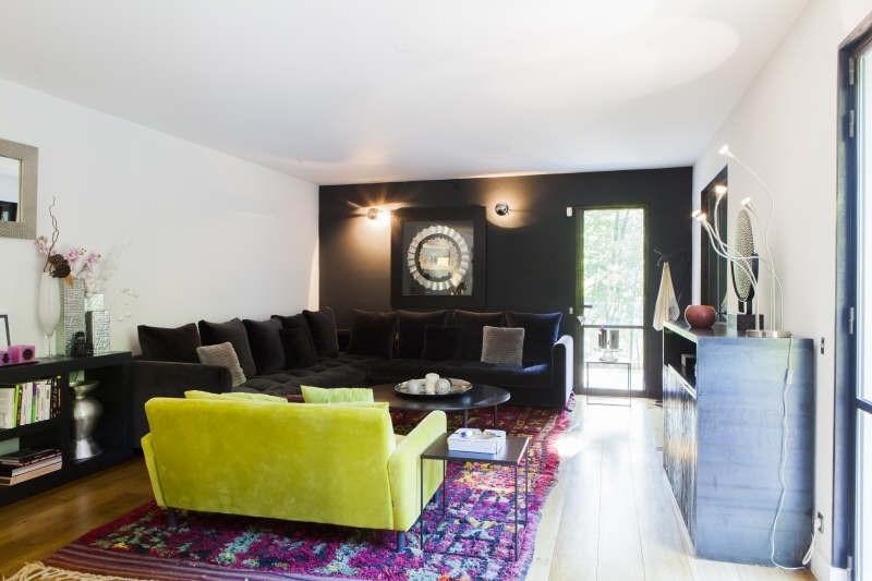 Vente de prestige maison / villa Montfort l amaury 2500000€ - Photo 6
