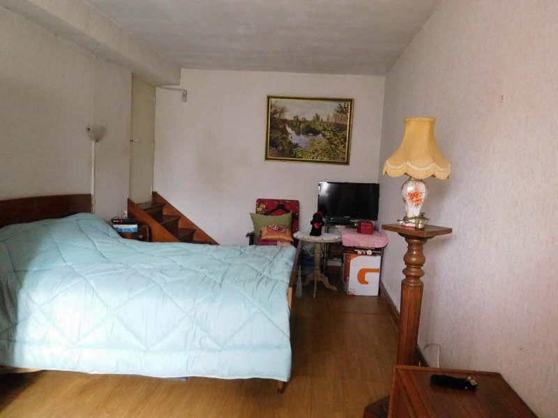Sale house / villa St loubes 250000€ - Picture 4