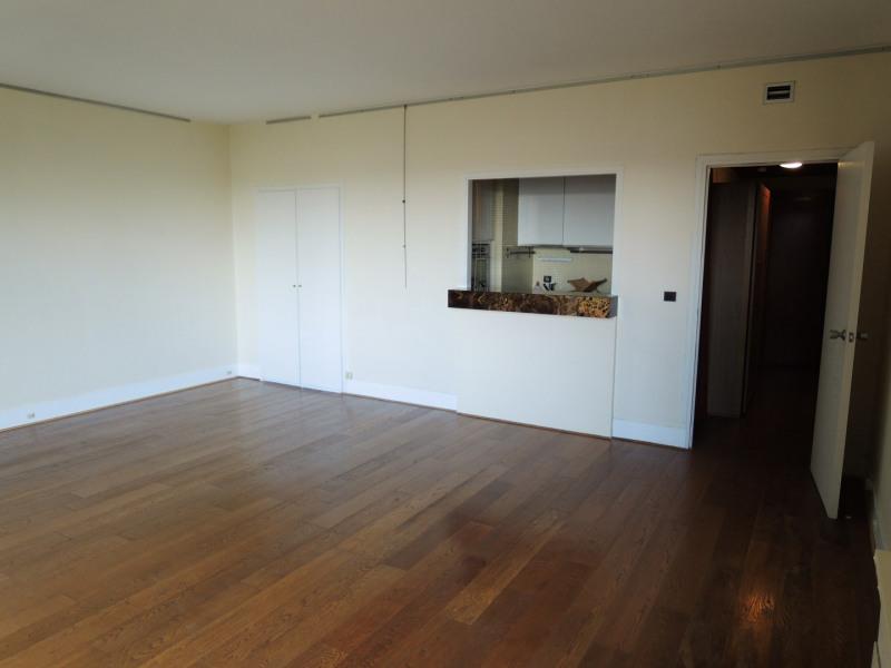 Rental apartment Paris 8ème 1390€ CC - Picture 5