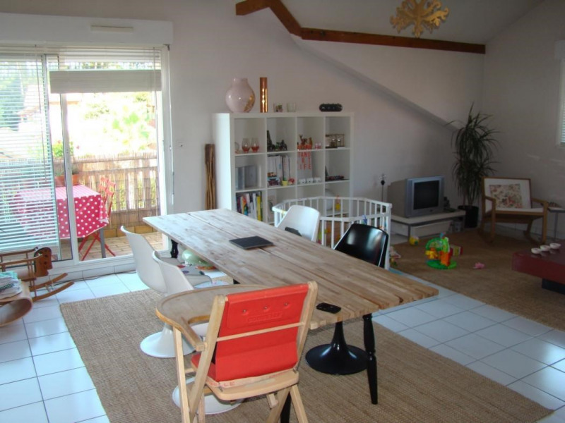 Location appartement Capbreton 853€ CC - Photo 3
