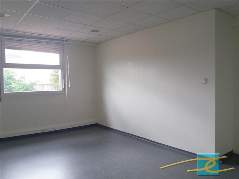 Location local commercial Le bouscat 833€ +CH/ HT - Photo 3