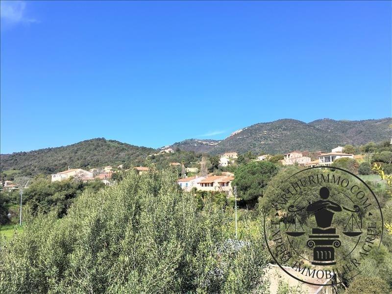 Vente maison / villa Alata 439000€ - Photo 5
