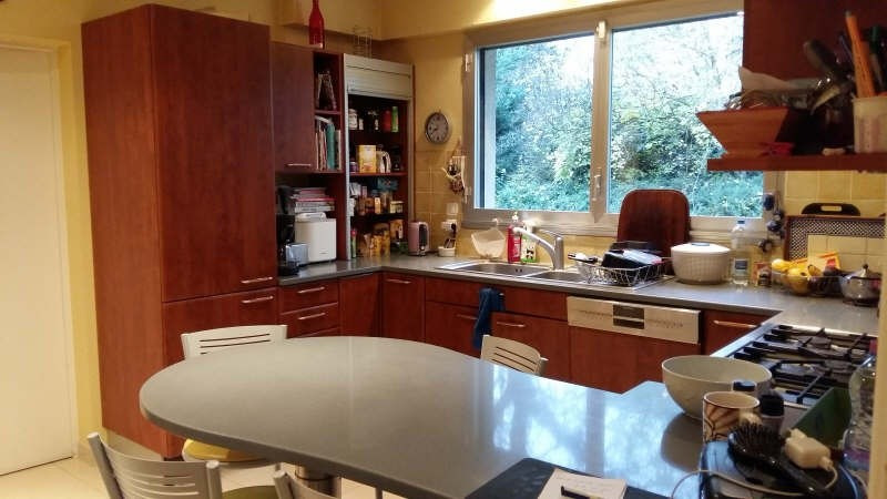 Vente maison / villa Montmorency 830000€ - Photo 3