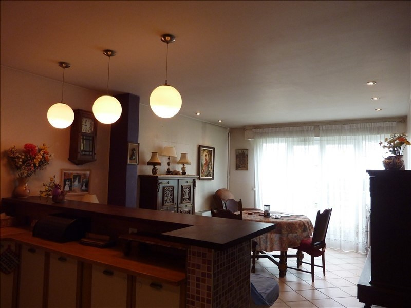 Vente appartement Villemomble 167 000€ - Photo 2