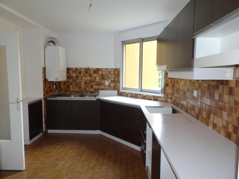 Location appartement Villefranche sur saone 964€ CC - Photo 4