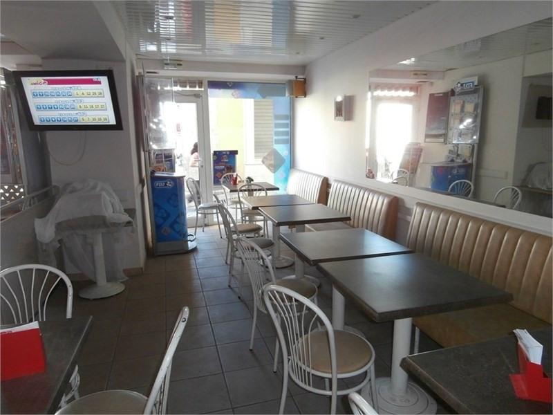 Fonds de commerce Café - Hôtel - Restaurant Hyères 0