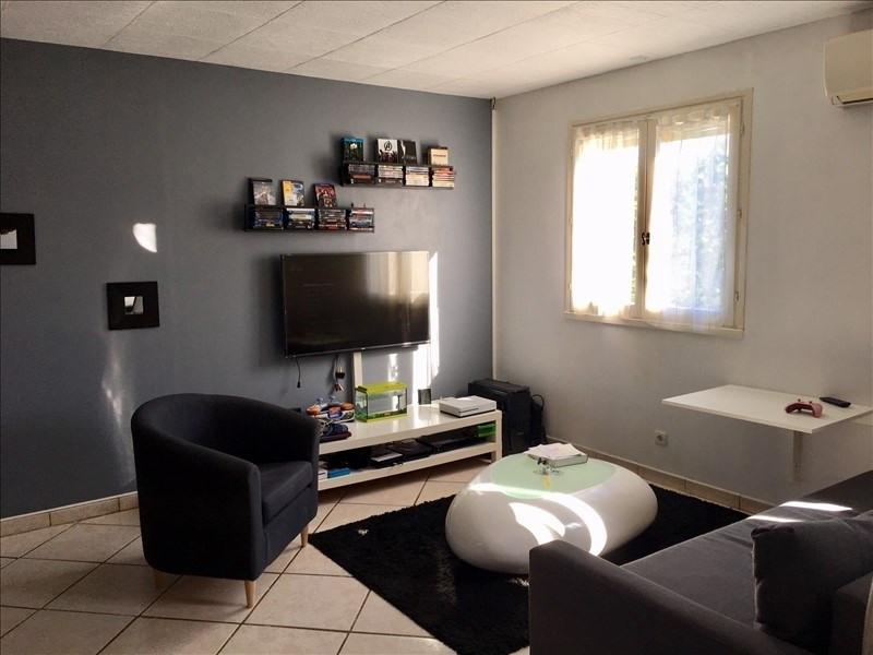 Vente maison / villa Trevol 128400€ - Photo 2