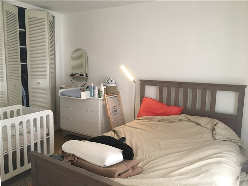 Location appartement Boulogne billancourt 1 320€ CC - Photo 3