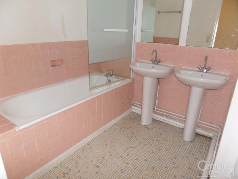 出租 公寓 Caen 1090€ CC - 照片 9