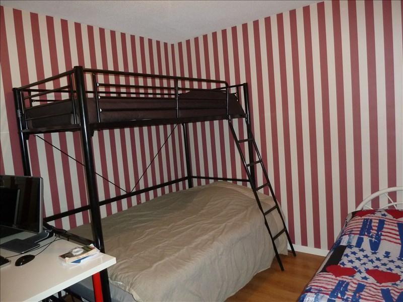 Vente appartement L'isle d'abeau 159000€ - Photo 3