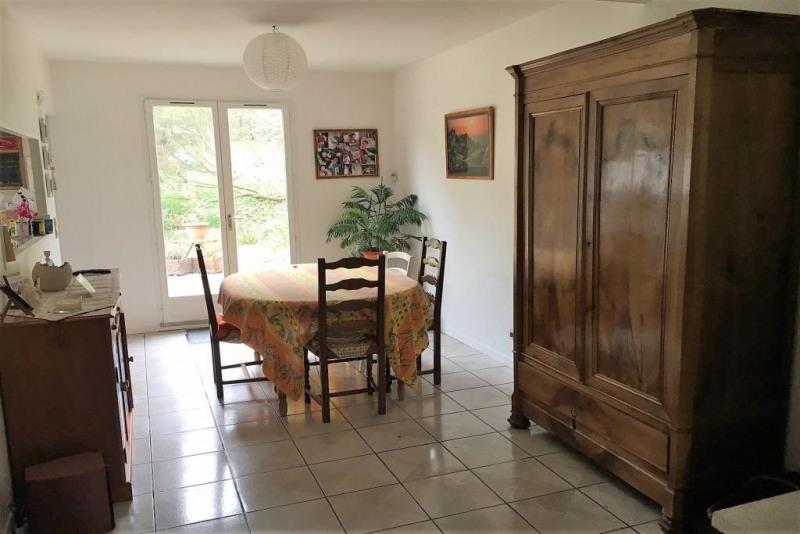 Sale house / villa Poigny la foret 395000€ - Picture 6