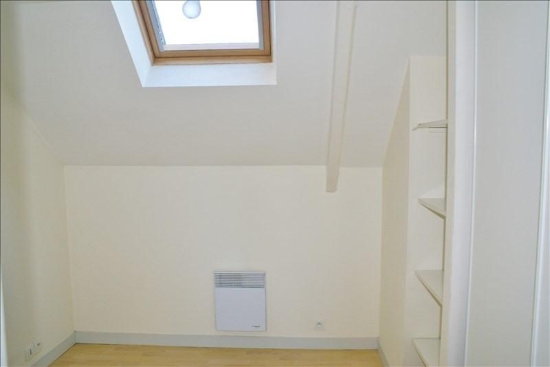 Location appartement Quimperle 353€ CC - Photo 3
