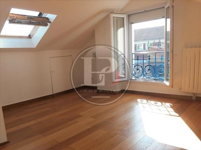 Sale house / villa Chatou 332800€ - Picture 1