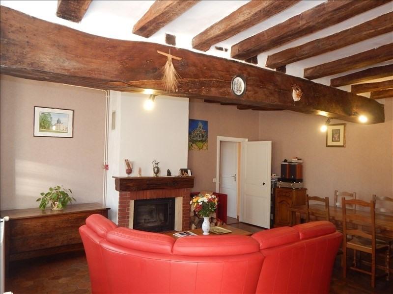 Sale house / villa Sens 149800€ - Picture 3