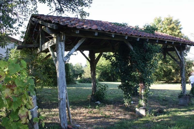 Sale house / villa Villars 106900€ - Picture 3