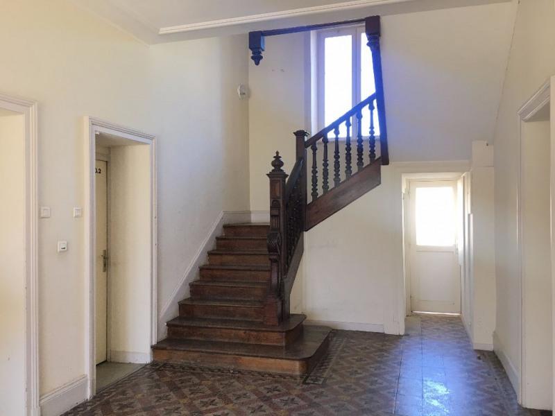 Sale apartment Limoges 69100€ - Picture 2