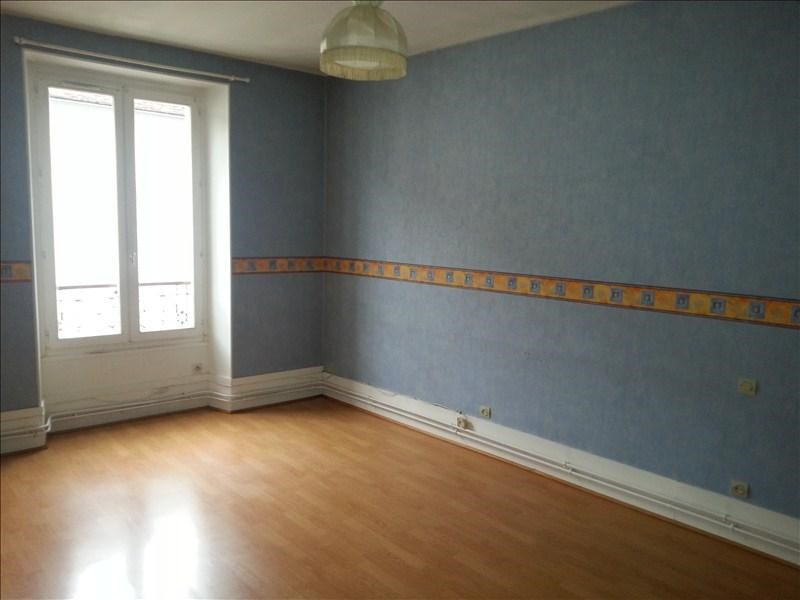 Location appartement Savigny sur orge 680€ CC - Photo 4