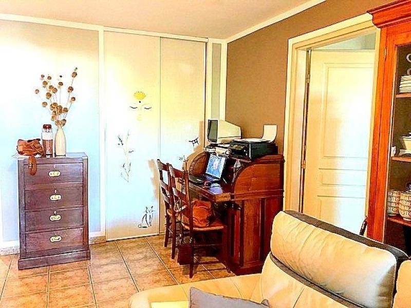 Sale apartment St gilles les bains 196000€ - Picture 2
