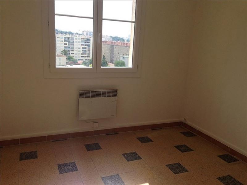 Affitto appartamento Toulon 607€ CC - Fotografia 4