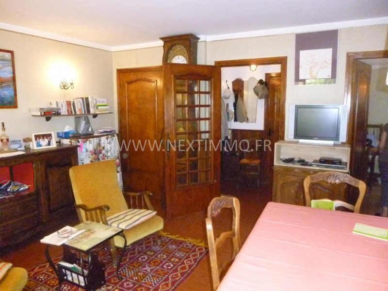 Sale apartment Saint-martin-vésubie 97 000€ - Picture 5