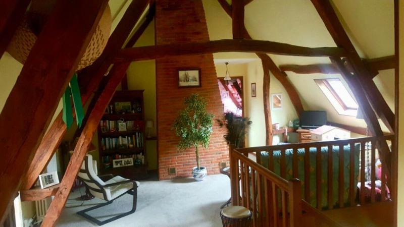 Venta  casa Auneuil 238000€ - Fotografía 5