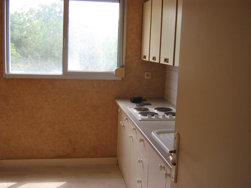 Location appartement Nevers 465€ CC - Photo 5