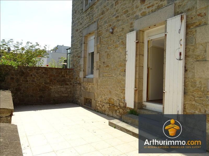 Sale house / villa St brieuc 468000€ - Picture 3