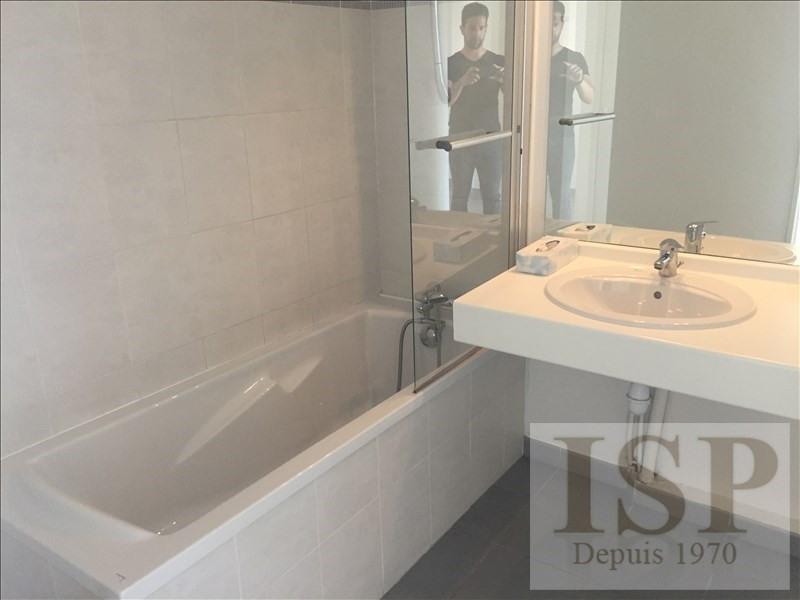 Location appartement Marseille 8ème 989€ +CH - Photo 6