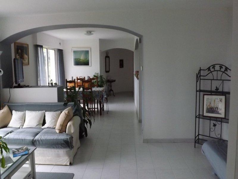Immobile residenziali di prestigio casa Vallauris 1690000€ - Fotografia 13