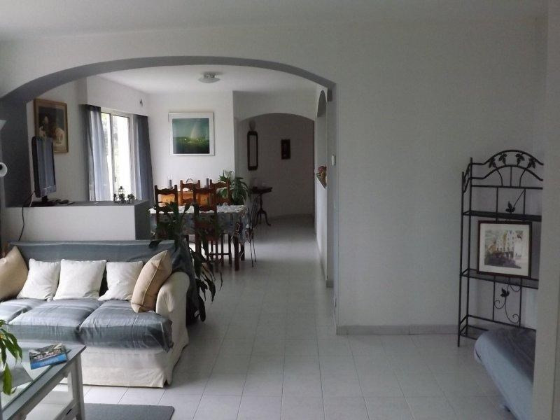 Deluxe sale house / villa Vallauris 1690000€ - Picture 13