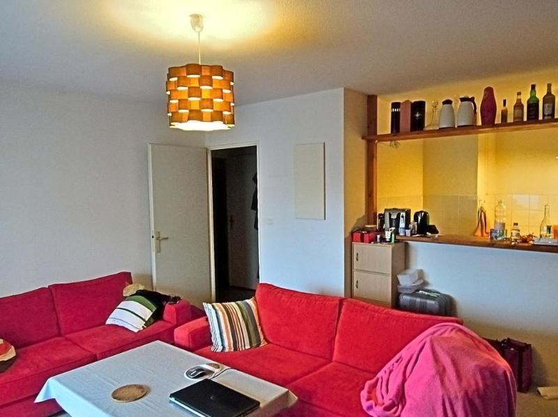 Location appartement Toulouse 595€ CC - Photo 1